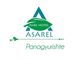 Парк Хотел Асарел