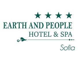 Земята и Хората Хотел и СПА
